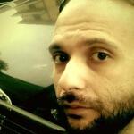 Blogging e webwriting: intervista a Vincenzo Abate