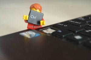 Identità digitale in Italia: a che punto siamo?