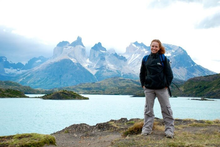 Viaggiare, raccontare e scrivere: intervista a Francesca Di Pietro