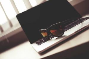 Blogging B2B