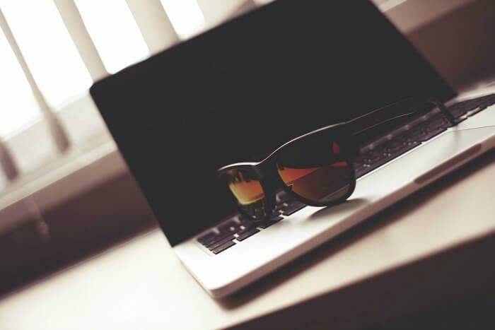 Blogging B2B: come trovare la tua nicchia