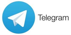 telegram digital strategy