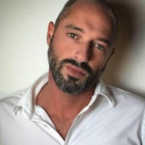 Turismo e web marketing: Leonardo Prati