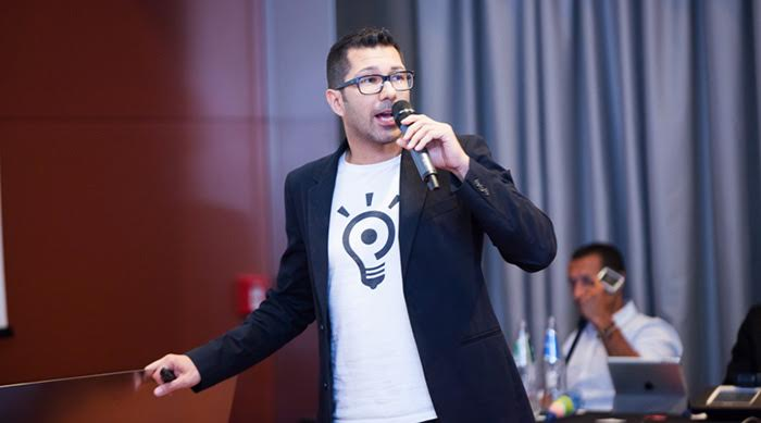 Quando il neuromarketing rivoluziona il web: intervista ad Andrea Saletti
