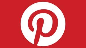 Pinterest e Blogging
