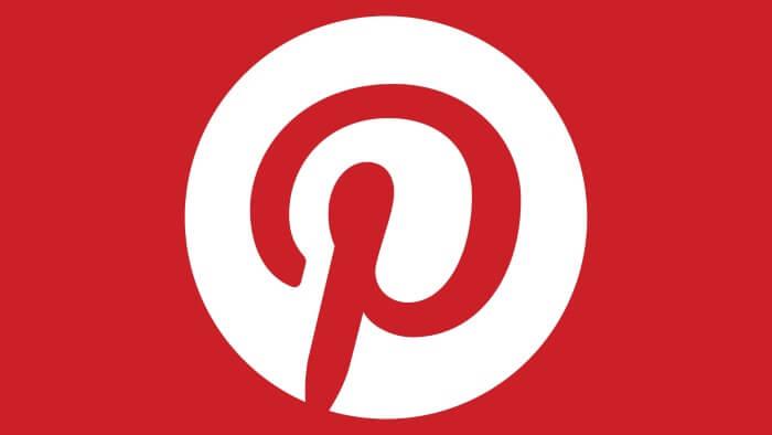 4 passaggi per integrare Pinterest e blogging