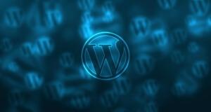 Pluging WordPress per scrivere