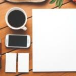 Come usare Twitter per ottimizzare la tua campagna di blogger outreach