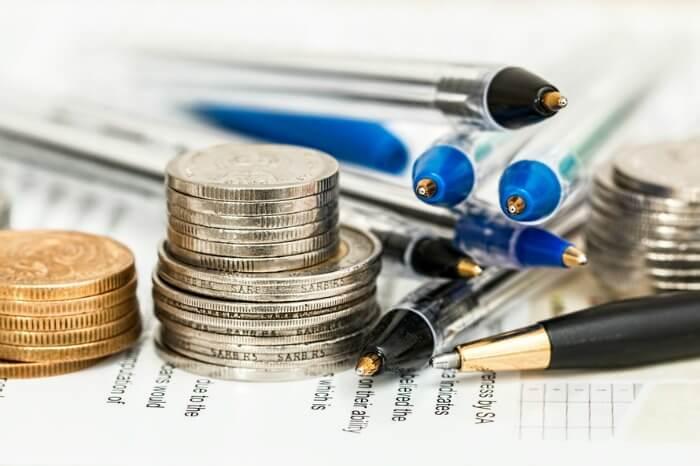 Scrivere per vendere: 7 elementi decisivi per le tue landing page