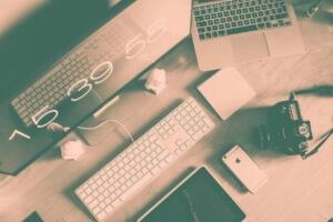 Come usare Hootsuite blogger outreach