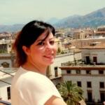 Quando il web diventa reale: intervista a Elisa Di Battista
