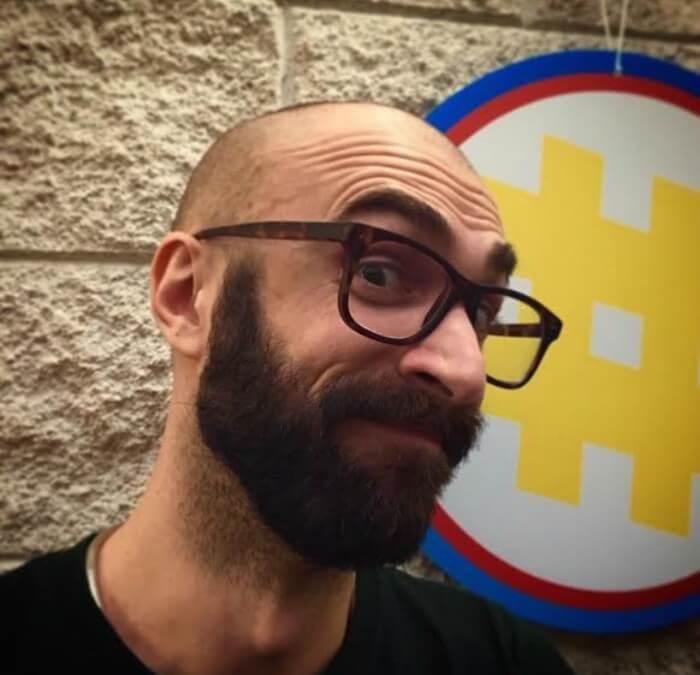 Fare impresa nel digitale: intervista a Raffaele Gaito