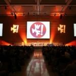 Web Marketing Festival 2016: largo alla formazione