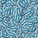 I migliori plugin per un (grande) blog aziendale