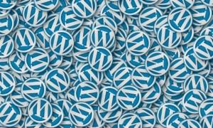 plugin indispensabili per un blog aziendale