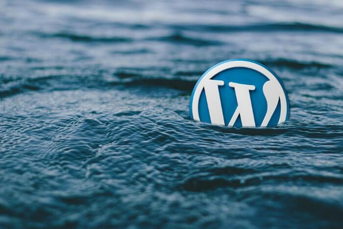 9 plugin per mettere in evidenza i tuoi contenuti