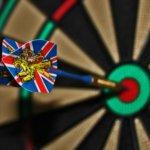 4 micro obiettivi dell'influencer marketing