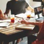 Digital PR: cosa sono e come usarle per creare relazioni con gli influencer