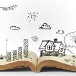 Visual Storytelling: come le immagini possono raccontare il tuo brand