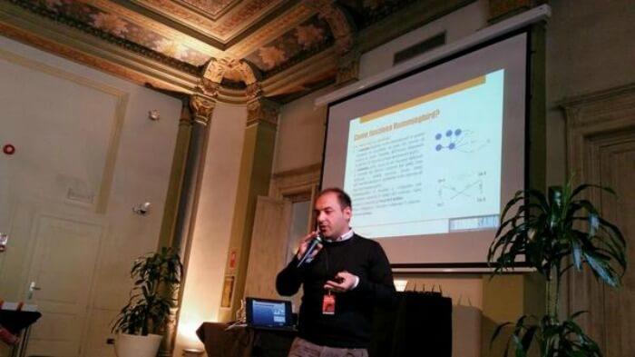 Eccellenze Digitali Italiane: fare SEO con Flavio Mazzanti