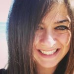 Editoria e web marketing strategist: intervista a Floriana Giambarresi