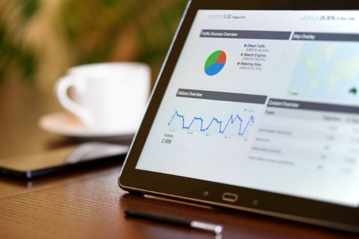 Il web influencer può essere un lavoro?