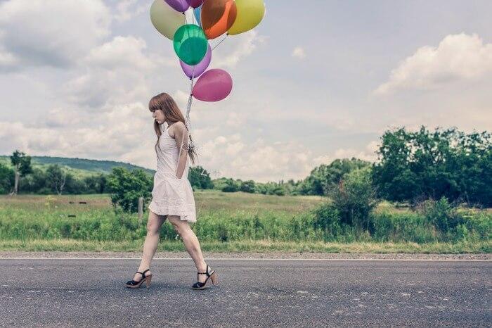 Influencer marketing: meglio degli amici e delle celebrità?