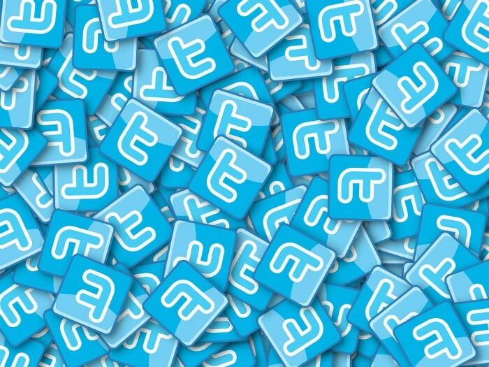 Trovare influencer su Twitter: 5 strumenti per la tua attività di outreach