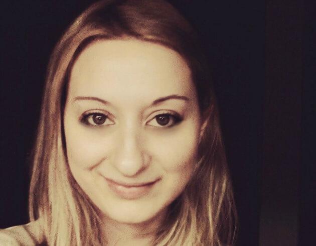 Copywriting, blogging e SEO: intervista a Valentina Pacitti