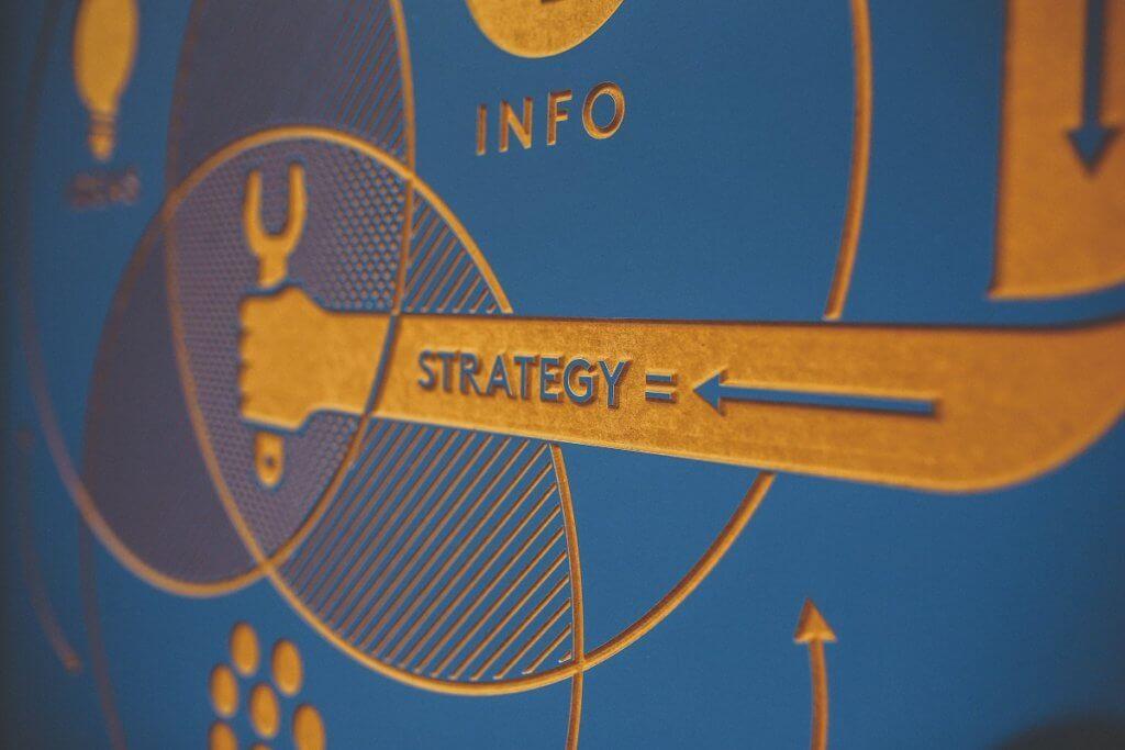 Content Marketing e posizionamento SEO
