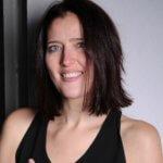 Amore per la buona scrittura online: intervista a Vera Gheno