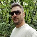 L'esperto SEO per eccellenza: intervista a Emanuele Tolomei