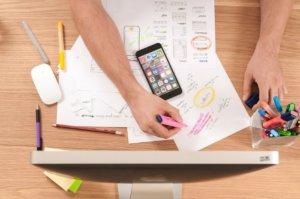 Neuromarketing e web design