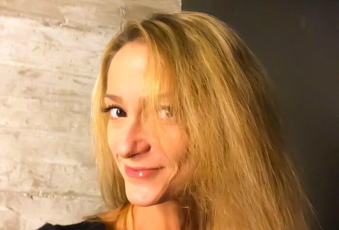 Help Marketing per aiutare le aziende: intervista a Rachele Zinzocchi