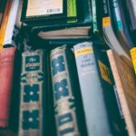 Digital Storytelling: 8 passaggi essenziali di esempi aziendali