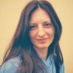 L'essenza del blogging: intervista a Rita Fortunato