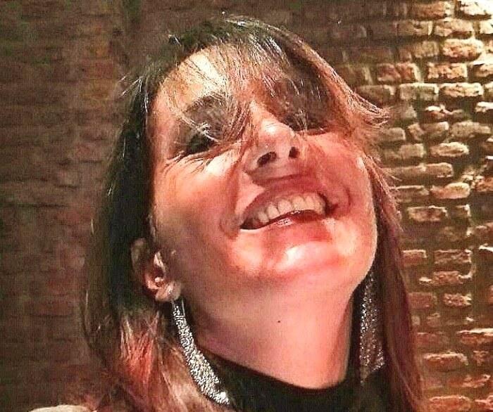 Dalla psicologia ai contenuti online: intervista a Francesca Ungaro