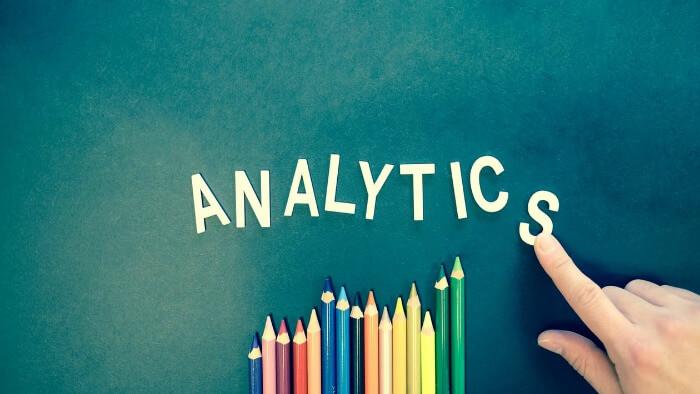Influencer e content marketing: 5 aspetti decisivi per la tua strategia