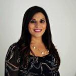 Iniziare a fare blogging: intervista ad Anna Pernice