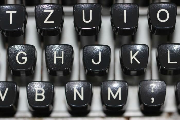 Come fare content marketing con il blog nel 2017