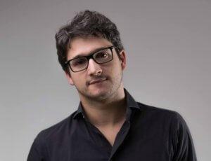 Marketing e psicologia Luca Mazzucchelli