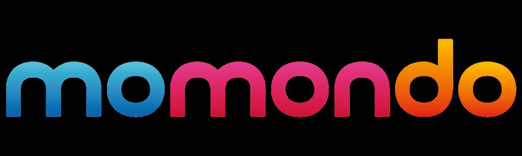 Progetto Digital PR momondo.it
