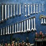 Trovare e analizzare i competitor: 7 tool indispensabili