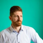 Smart Working e spremute digitali: intervista ad Andrea Solimene
