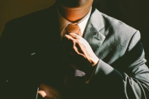 Content Marketing nel B2B