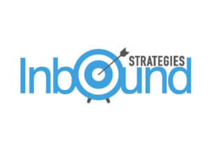 Inbound Strategies sconto