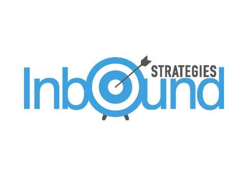 Inbound Strategies: a Milano due giorni di formazione sull'Inbound Marketing