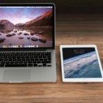 Native advertising: cos'è e come sfruttare al massimo i contenuti