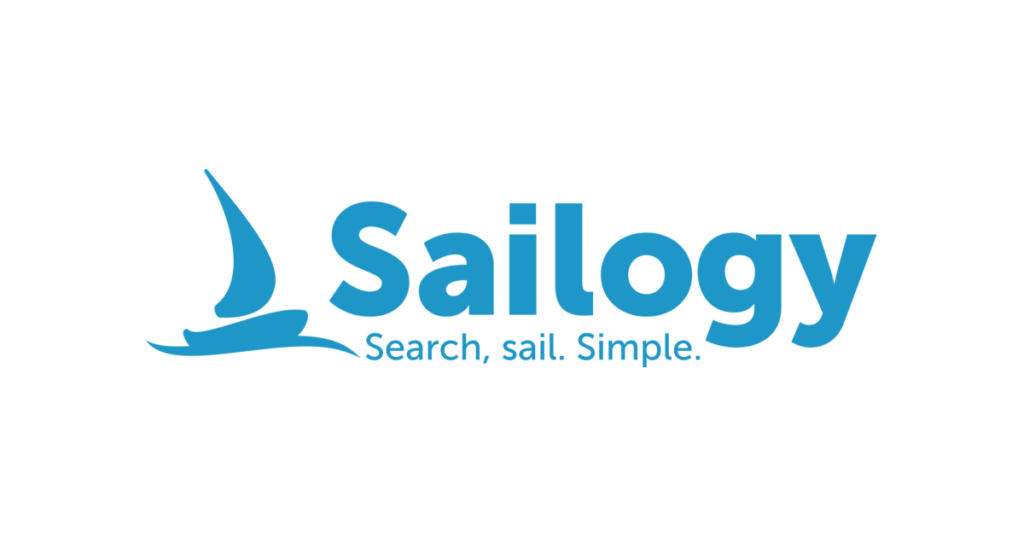 Progetto Blogger Outreach Sailogy.com