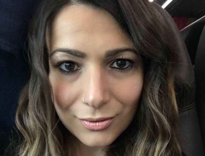 Social media strategist e comunicazione: intervista a Roberta (Berta) Pinna